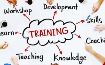 summer training in civil engineering students