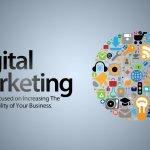 summer training in digital marketing