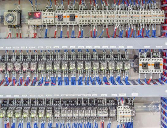 Summer training in Embedded System