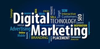 summer training in digital marketing